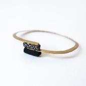 TEGUMENTI - bracelet